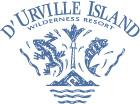 D'Urville Island